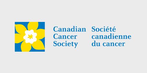 CCS_logo_TW